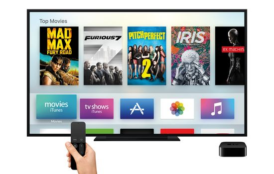 Apple-tv-touch-remote