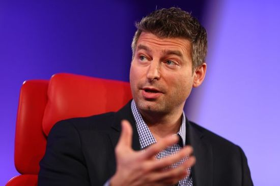 Twitter's new COO is Adam Bain, formerly VP of Product