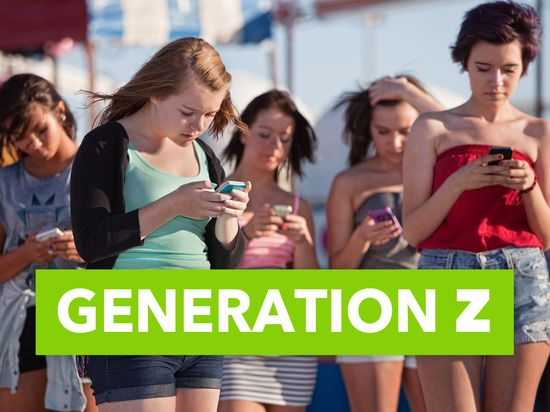 Millennials-are-old-news--heres-everything-you-should-know-about-generation-z