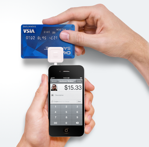 Credit-card-swipe-square