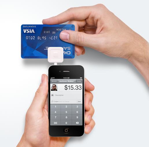 Credit-card-swipe-square
