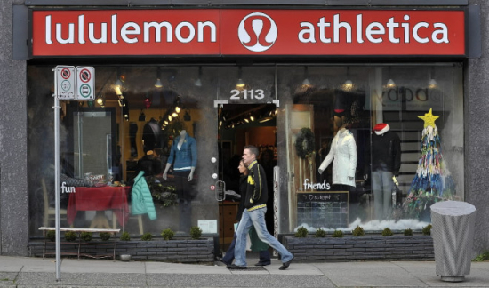 Lululemon_athletica