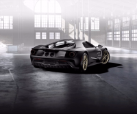 Ford-gt-66-heritage-2