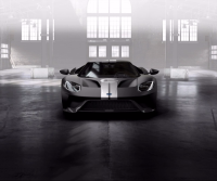 Ford-gt-66-heritage-5