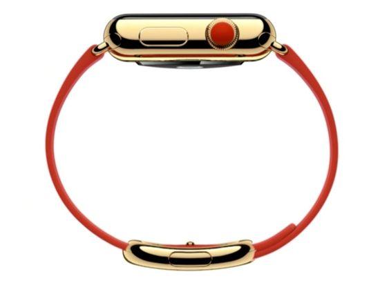 Apple-watch-design
