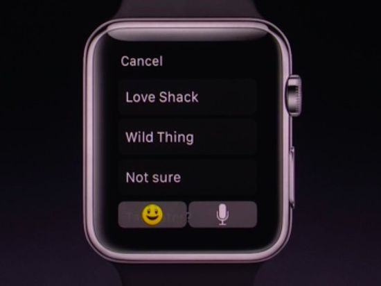 Apple-watch-demo-1