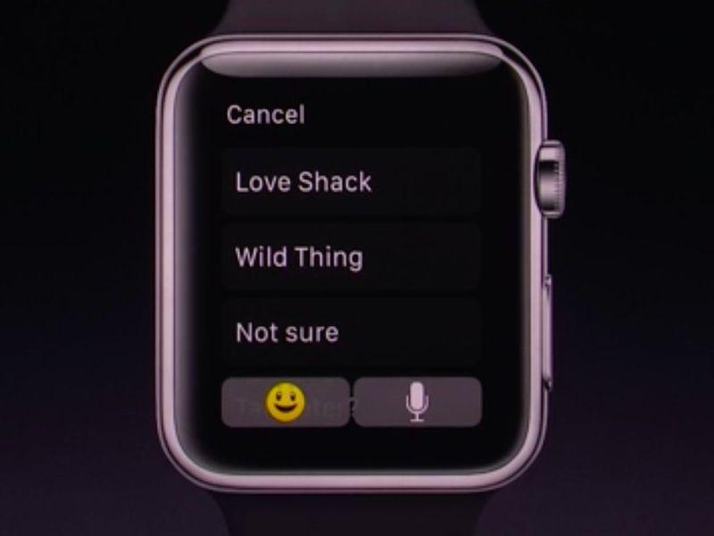 Apple-watch-demo-1