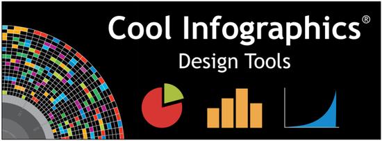 Cool infographics tools