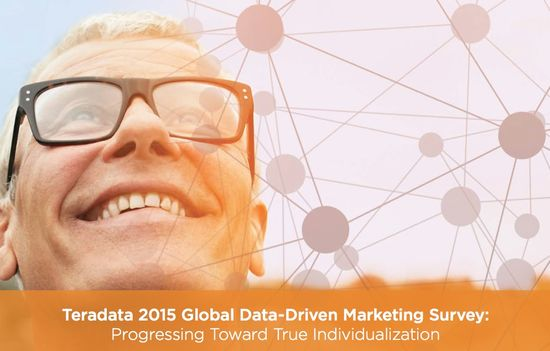 Teradata-Data_Driven_Marketing-CovImg 2