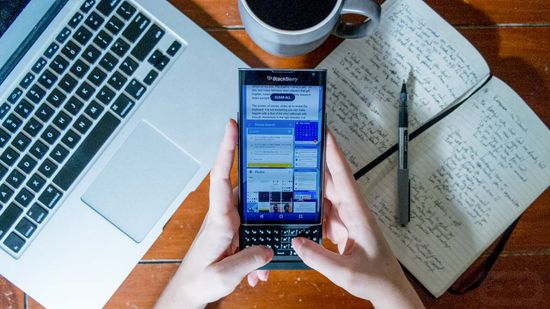 Blackberry-priv-review