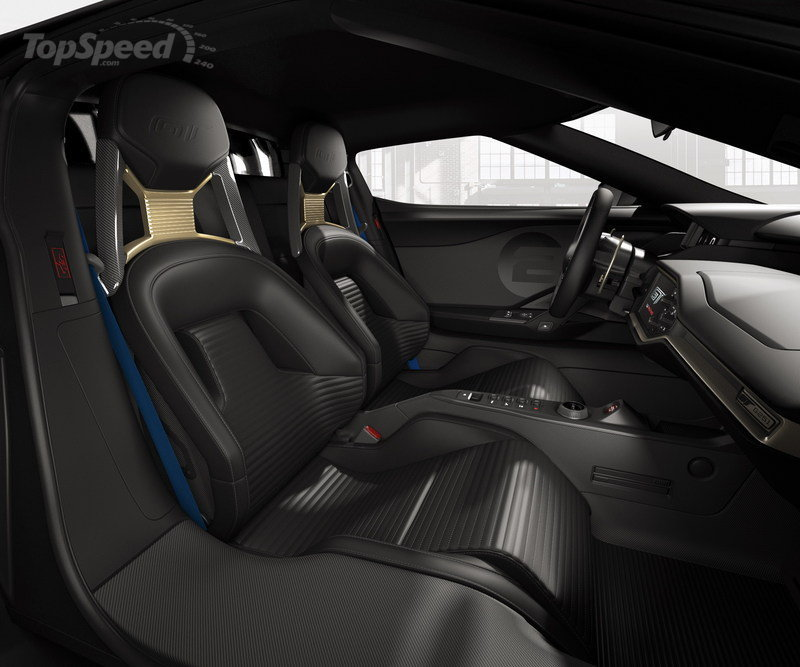 Ford-gt-66-heritage-interior 1