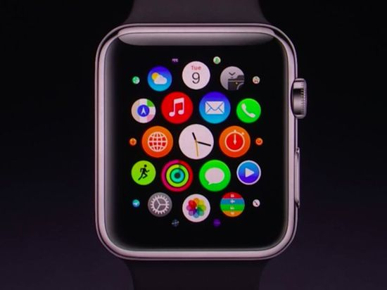 Kevin-lynch-apple-watch-1