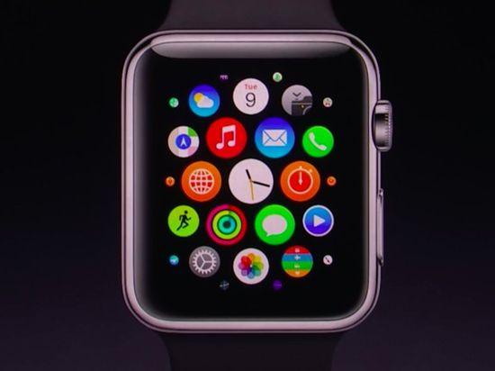 Kevin-lynch-apple-watch-1