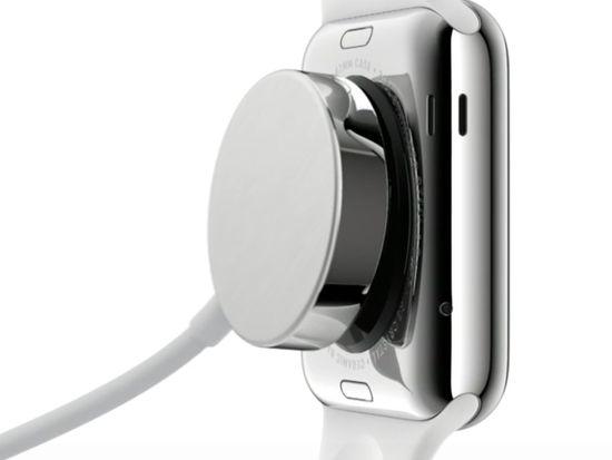 Apple-watch-7