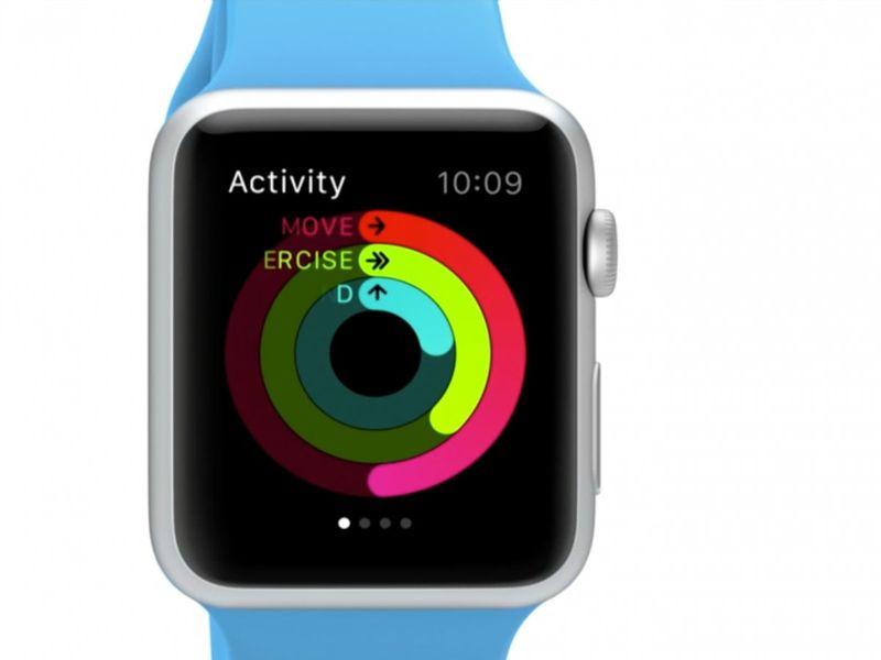 Apple-watch-12