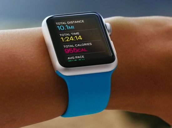 Apple-watch-13