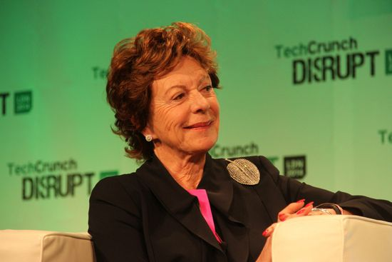 Neelie-kroes-european-commission-2