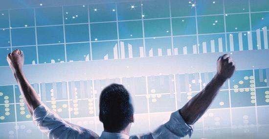 Marketing-Performance-Management