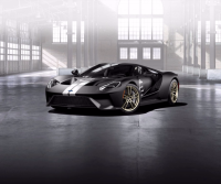 Ford-gt-66-heritage-1