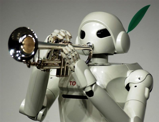 Sdhoy-toyota-finalizes-acquisition-of-two-robot-2016
