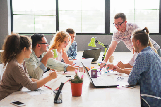 Customer Segmentation  Positioning and Targeting