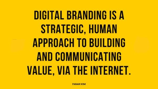 What-is-digital-branding